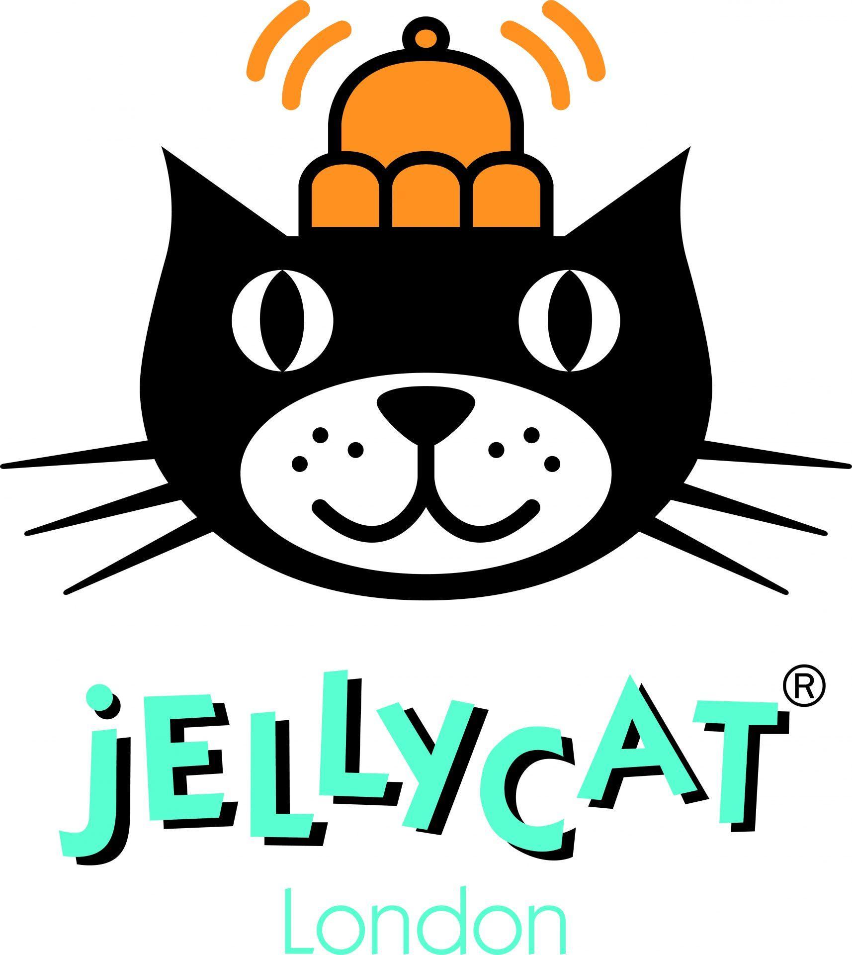 http://lovelizzi.com/brands/jellycat/